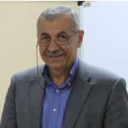 Dr. Mehdi Moalem