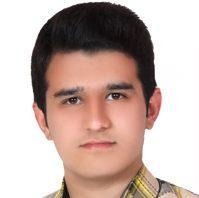 Amirhossein Jabarpour