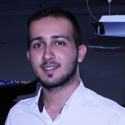 Mohammad Mehdi Samsami