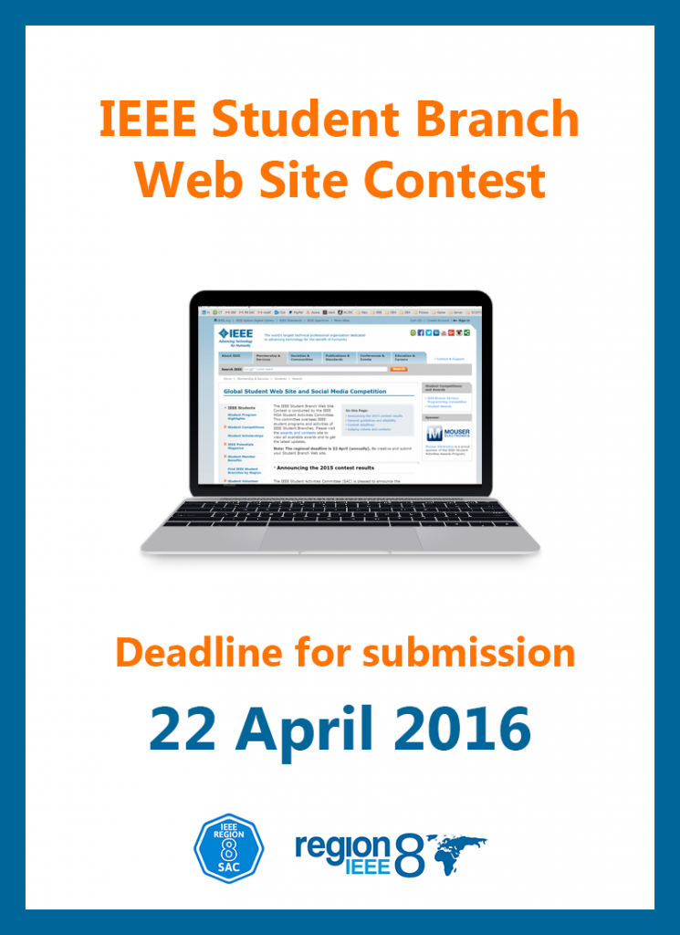 website_contest_poster-745x1024