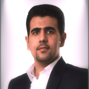 Amin Rabanian