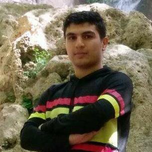 Mohammad Amin Lalehzar