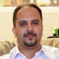 Dr. Iman Izadi